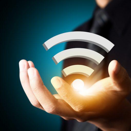 APN-asetusten vaihtaminen Huawei ja ZTE-reitittimeen