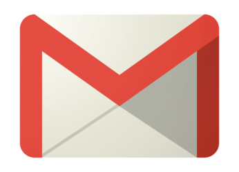 Gmail-sähköposti